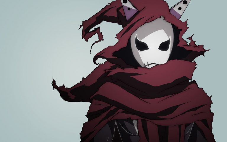 red hood wallpaper 112